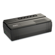 APC BV500I uninterruptible power supply (UPS) Line-Interactive 0.5 kVA 300 W 1 AC outlet(s)