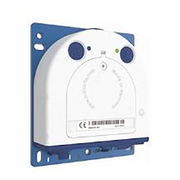 Mobotix S16B Base unit