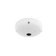 Mobotix MX-Q26B-6D016 security camera IP security camera Indoor & outdoor Spherical 3072 x 2048 pixels Ceiling/Wall/Pole