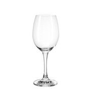 Montana 044448 wine glass 310 ml White wine glass