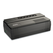 APC BV650I uninterruptible power supply (UPS) Line-Interactive 0.65 kVA 375 W 1 AC outlet(s)