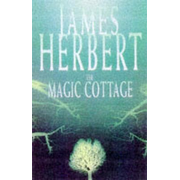 ISBN The Magic Cottage book English Paperback 400 pages