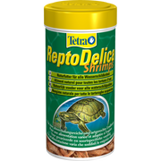 Tetra ReptoDelica Shrimps 1000 ml