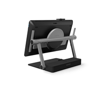 Wacom ACK62802K graphic tablet accessory Stand