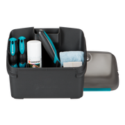 Gardena Maintenance and Cleaning Set