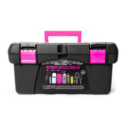 Muc-Off Ultimate Bicycle Cleaning Kit Cleaning tool