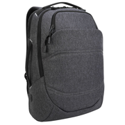 Targus Groove X2 Max backpack Charcoal
