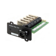 Eaton INDRELAY-MS interface cards/adapter Internal Serial