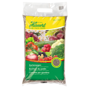 Hauert Gartensegen Multinutrient fertilizer Compound fertilizer Granular
