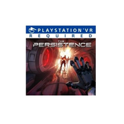 Sony The Persistence Basic PlayStation 4