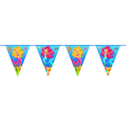 Folat 65217 banner Party