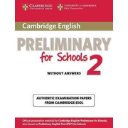 ISBN 9781107603097 book Reference & languages English Paperback