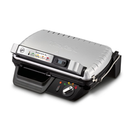 Tefal GC461B contact grill