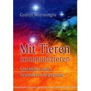 ISBN 9783931652876 book Psychology German Paperback 128 pages