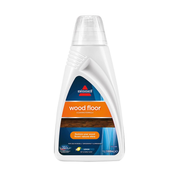 Bissell 1788L floor cleaner/restorer Liquid (ready to use)