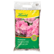 Hauert Rhododünger Multinutrient fertilizer Compound fertilizer Granular