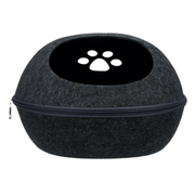 TRIXIE 36319 dog / cat bed Cave pet bed
