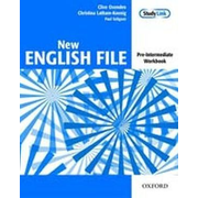 ISBN 9780194384360 book Reference & languages English Pamphlet