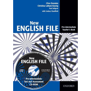 ISBN 9780194518888 book Reference & languages English Paperback