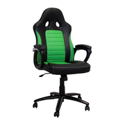 LC-Power CL-RC-BG office/computer chair Padded seat Padded backrest