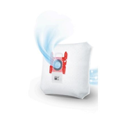 Bosch BBZAFGALL vacuum accessory/supply Universal Dust bag