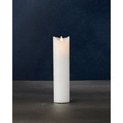 Sirius Home 80066 electric candle White