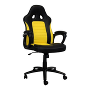 LC-Power CL-RC-BY office/computer chair Padded seat Padded backrest