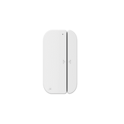 Hama 00176553 door/window sensor Wireless White