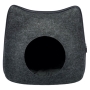 TRIXIE 36318 dog / cat bed Cave pet bed