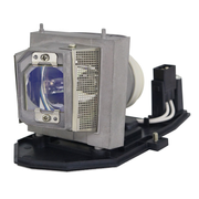 TEKLAMPS Lamp for ACER S1370WHN projector lamp 190 W