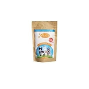PURE Naturfutter P202 cats dry food 300 g Adult Fish, Poultry