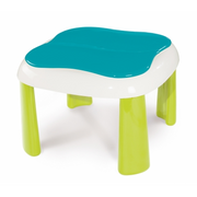 Smoby 3032168401075 sand/water table