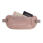 Eagle Creek EC041123081 wallet Female Silk Pink