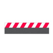 Carrera RC 20560 Traffic sign set