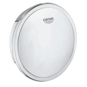 GROHE 19025000 sink waste/fitting Chrome