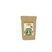 PURE Naturfutter P310 dogs dry food 5 kg Adult Duck, Salmon