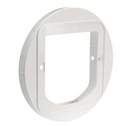 Segula 70937 dog/cat door part/accessory White