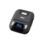 Star Micronics SM-L300 Wired & Wireless Direct thermal Mobile printer