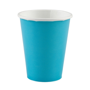 Amscan 58015-54 disposable cup 8 pc(s) 266 ml Paper