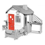 Smoby 810905 playhouse accessory Playhouse door