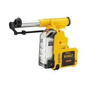 DeWALT D25303DH-XJ rotary hammer accessory Dust extraction system