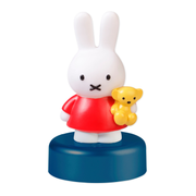 Bambolino Toys Miffy 33081, LED, Freestanding, Boy/Girl, Auto power off, Battery