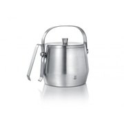 Leopold LV243000 ice bucket Stainless steel