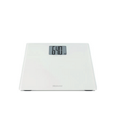 Medisana PS 470 Rectangle White Electronic personal scale