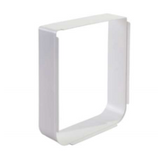 Segula 70947 dog/cat door part/accessory White