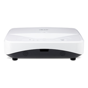 Acer U5 UL6500 data projector Ceiling / Floor mounted projector 5500 ANSI lumens DLP 1080p (1920x1080) White