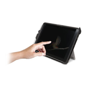 Kensington FP10 Privacy Screen for Surface Go and Surface Go 2
