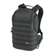 Lowepro PROTACTIC BP 350 AW II Backpack Black