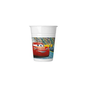Procos 87798 disposable cup 8 pc(s) 200 ml Plastic