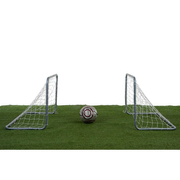 Angel Sports 725004 football goal Children Freestanding
